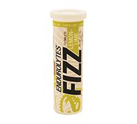 hammer-endurolytes-FIZZ-LL.jpg