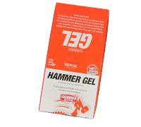 hammer-hammer-gel-24pk-tropical.jpg