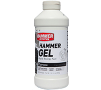 hammer-nutrition-hammer-gel-26-servings-espresso
