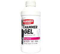hammer-nutrition-hammer-gel-26-servings-raspberry