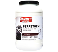 hammer-nutrition-perpetuem-4-86lb-chocolate