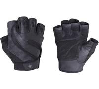 harbinger-pro-gloves-xxl