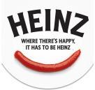 heinz_logo.jpg