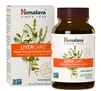 himalaya-livercare-180