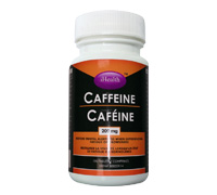 iHealth-Caffeine.jpg