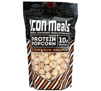 icon-meals-popcorn-cinnabun-krunch