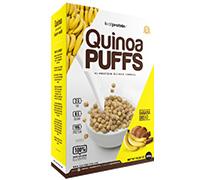 ieatprotein-quinoapuffs-banana