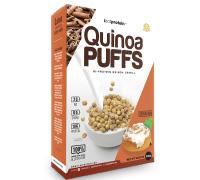 ieatprotein-quinoapuffs-cinnamon