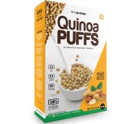 ieatprotein-quinoapuffs-pb
