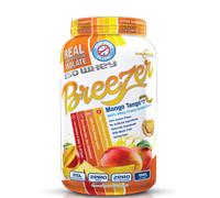 interactive-nutrition-iso-whey-mango