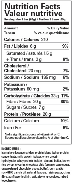interactive-nutrition-new-zealand-bars-cookie-bar-info.jpg