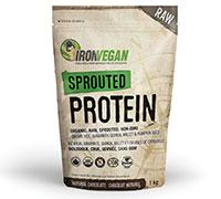 iron-vegan-protein-choc-1kg.jpg