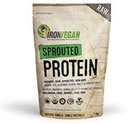 iron-vegan-protein-van-1kg.jpg