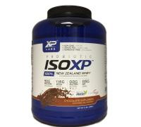 isolabs-isoxp-choc