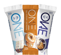 iss-oh-yeah-one-bar-3pack