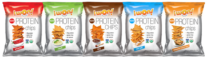 iwon-protein-chips-product-spread.jpg