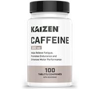 kaizen-caffeine-200mg-100-tablets