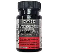 kaizen-ephedrine-hcl-50tablets