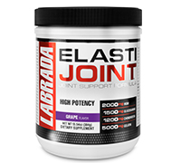 labrada-elastijoint-grape-new