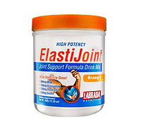 labrada-elastijoint-orange-350g.jpg
