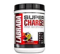 labrada-super-charge-fruit-punch.jpg