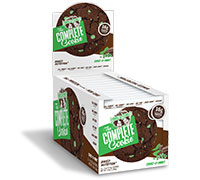 lenny-and-larrys-the-complete-cookie-12-cookies-choc-o-mint