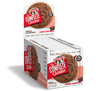 lenny-and-larrys-the-complete-cookie-12-cookies-double-chocolate