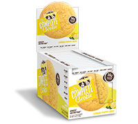 lenny-and-larrys-the-complete-cookie-12-cookies-lemon-poppy-seed