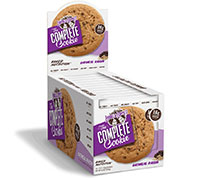 lenny-and-larrys-the-complete-cookie-12-cookies-oatmeal-raisin