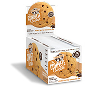 lenny-and-larrys-the-complete-cookie-12-cookies-peanut-butter-chocolate-chip