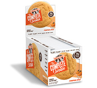 lenny-and-larrys-the-complete-cookie-12-cookies-pumpkin-spice