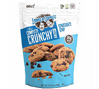 lenny-and-larrys-the-complete-crunchy-cookie-chocolate-chip
