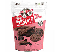 lenny-and-larrys-the-complete-crunchy-cookie-double-chocolate
