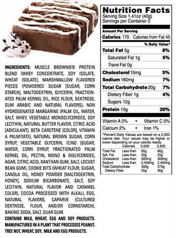 lenny-larrys-muscle-brownie-cookies-and-cream-info2.jpg