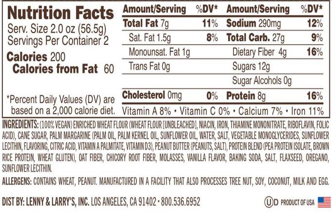 lenny-larrys-new-peanut-butter-info.jpg