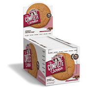 lenny-larrys-protein-cookies-snickerdoodle