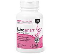 lorna-estrosmart-60-vegetarian-capsules