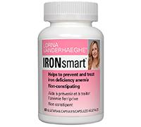 lorna-ironsmart-60-capsules