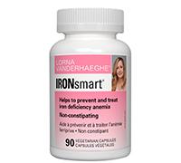 lorna-ironsmart