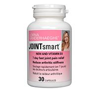 lorna-jointsmart