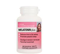 lorna-melatonin-plus