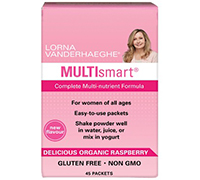 lorna-multismart-powder-45-pack