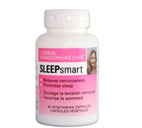 lorna-sleepsmart