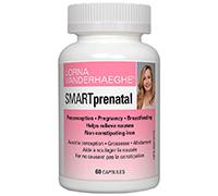 lorna-smart-prenatal-60-capsules