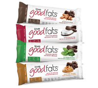 love-good-fats-4pack