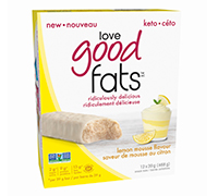 love-good-fats-bars-12-lemon-mousse