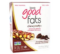 love-good-fats-chewy-nutty-12-40g-chocolatey-almond