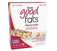 love-good-fats-chewy-nutty-12-40g-coconut-macadamia