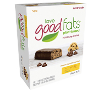 love-good-fats-plant-based-cccd