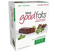 love-good-fats-protein-bar-mint-chocolate-chip